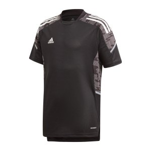 adidas-condivo-21-trainingsshirt-kids-schwarz-gh7149-teamsport_front.png