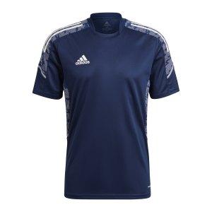 adidas-condivo-21-trainingsshirt-blau-gh7168-teamsport_front.png