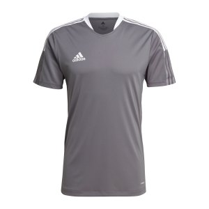 adidas-tiro-21-trainingsshirt-grau-gm7587-teamsport_front.png