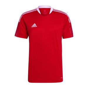 adidas-tiro-21-trainingsshirt-rot-gm7588-teamsport_front.png