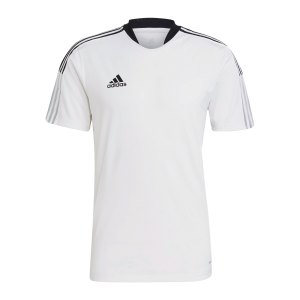 adidas-tiro-21-trainingsshirt-weiss-gm7590-teamsport_front.png