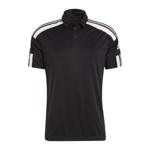 adidas-squad-21-poloshirt-schwarz-weiss-gk9556-teamsport_front.png