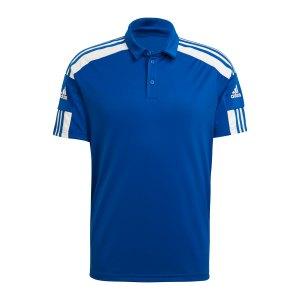adidas-squad-21-poloshirt-blau-weiss-gp6427-teamsport_front.png