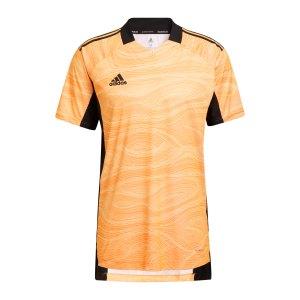 adidas-condivo-21-torwarttrikot-kurzarm-orange-gj7705-teamsport_front.png