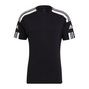 adidas-squadra-21-trikot-schwarz-weiss-gn5720-teamsport_front.png