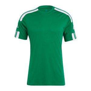 adidas-squadra-21-trikot-gruen-weiss-gn5721-teamsport_front.png