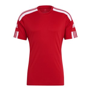 adidas-squadra-21-trikot-rot-weiss-gn5722-teamsport_front.png