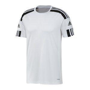 adidas-squadra-21-trikot-weiss-schwarz-gn5723-teamsport_front.png