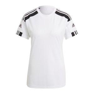 adidas-squadra-21-trikot-damen-weiss-schwarz-gn5753-teamsport_front.png