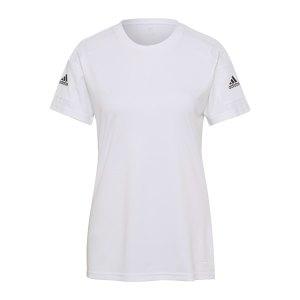 adidas-squadra-21-trikot-damen-weiss-gn5759-teamsport_front.png