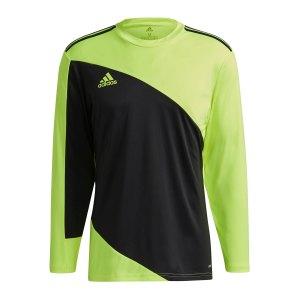 adidas-squadra-21-torwarttrikot-gelb-schwarz-gn5795-teamsport_front.png
