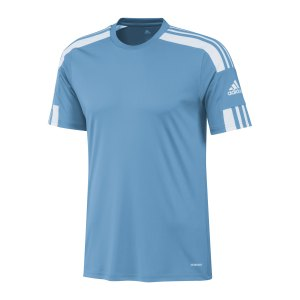 adidas-squadra-21-trikot-blau-weiss-gn6726-teamsport_front.png