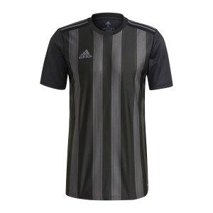 adidas-striped-21-trikot-schwarz-grau-gn7625-teamsport_front.png