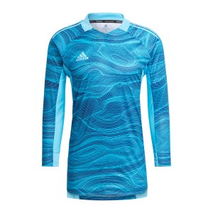 adidas-condivo-21-torwarttrikot-langarm-blau-gt8418-teamsport_front.png