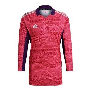 adidas-condivo-21-torwarttrikot-langarm-pink-gt8420-teamsport_front.png