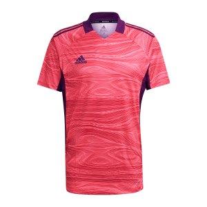 adidas-condivo-21-torwarttrikot-pink-gt8428-teamsport_front.png