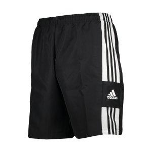 adidas-squadra-21-dt-short-schwarz-weiss-gk9557-teamsport_front.png