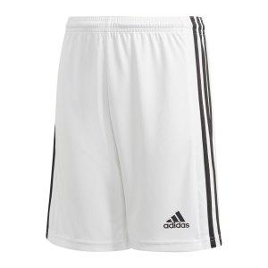 adidas-squadra-21-short-kids-weiss-schwarz-gn5766-teamsport_front.png