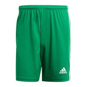 adidas-squadra-21-short-gruen-weiss-gn5769-teamsport_front.png