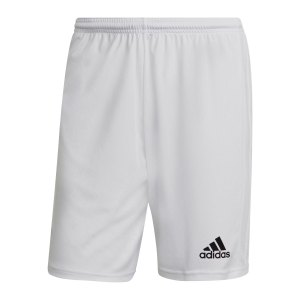 adidas-squadra-21-short-weiss-gn5774-teamsport_front.png