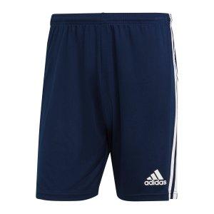 adidas-squadra-21-short-blau-gn5775-teamsport_front.png