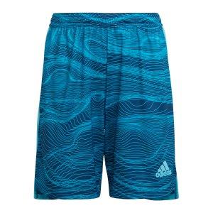 adidas-condivo-21-torwartshort-kids-blau-gt8401-teamsport_front.png