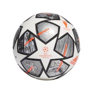 adidas-finale-com-st-petersburg-fussball-weiss-gk3467-equipment_front.png