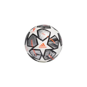 adidas-finale-st-petersburg-miniball-weiss-orange-gk3479-equipment_front.png