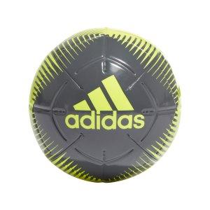 adidas-epp-ii-club-fussball-gelb-grau-gk3483-equipment_front.png