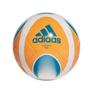 adidas-starlancer-plus-fussball-weiss-gk3484-equipment_front.png