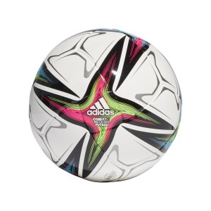 adidas-conext-21-pro-sala-hallenfussball-weiss-gk3486-equipment_front.png