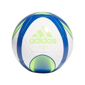 adidas-starlancer-plus-fussball-weiss-blau-gn1832-equipment_front.png