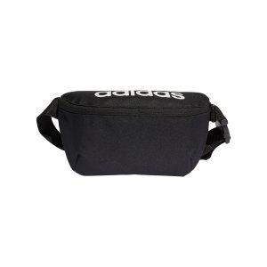 adidas-daily-huefttasche-schwarz-ge1113-equipment_front.png