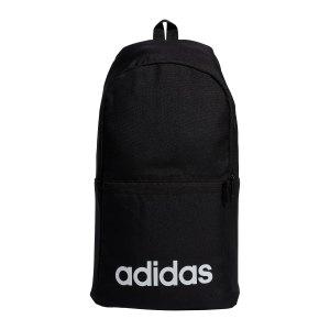 adidas-linear-classic-rucksack-schwarz-ge5566-equipment_front.png