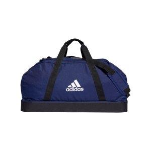adidas-tiro-duffel-bag-gr-l-blau-schwarz-weiss-gh7254-equipment_front.png