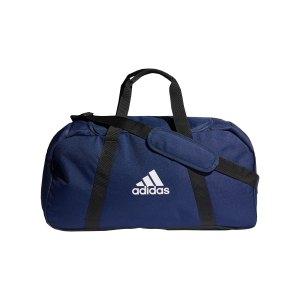 adidas-tiro-duffle-bag-gr-m-blau-gh7267-equipment_front.png