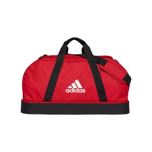 adidas-tiro-duffel-bag-bc-gr-m-rot-schwarz-weiss-gh7272-equipment_front.png