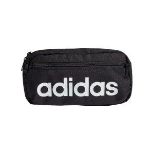 adidas-linear-logo-huefttasche-schwarz-weiss-gn1937-equipment_front.png