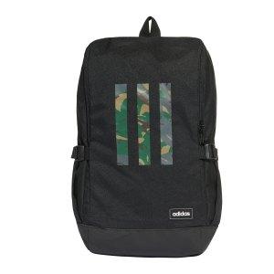 adidas-camo-rucksack-schwarz-gn2004-equipment_front.png
