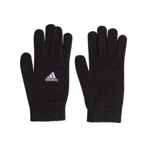 adidas-tiro-feldspielerhandschuhe-schwarz-gh7252-equipment_front.png