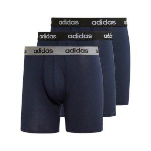 adidas-brief-3er-pack-blau-fs8394-underwear_front.png