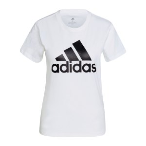 adidas-essentials-regular-t-shirt-damen-weiss-gl0649-fussballtextilien_front.png
