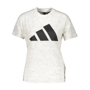 adidas-winners-2-0-t-shirt-damen-weiss-gp9639-fussballtextilien_front.png