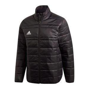 adidas-padded-jacke-18-schwarz-ft8073-fussballtextilien_front.png