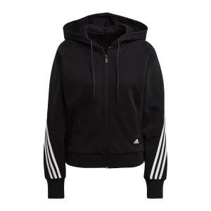 adidas-branded-icons-jacke-damen-schwarz-weiss-gl0339-fussballtextilien_front.png