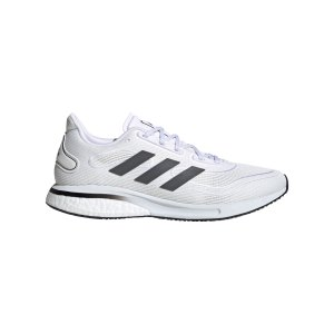 adidas-supernova-running-weiss-fv6026-laufschuh_right_out.png