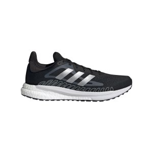 adidas-solar-glide-3-running-schwarz-fw0990-laufschuh_right_out.png