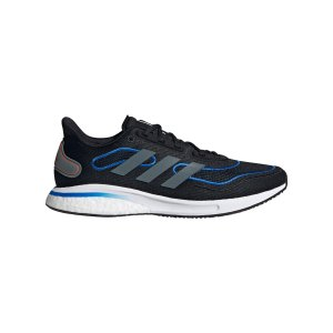 adidas-supernova-running-schwarz-fw1197-laufschuh_right_out.png