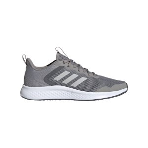 adidas-fluidstreet-running-grau-fw1702-laufschuh_right_out.png