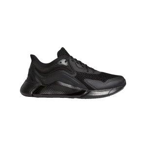 adidas-edge-xt-running-schwarz-fw7229-laufschuh_right_out.png